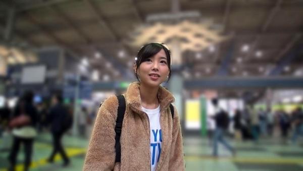 竹田ゆめ かわいい巫女さん清純美少女ヌード画像のb006番