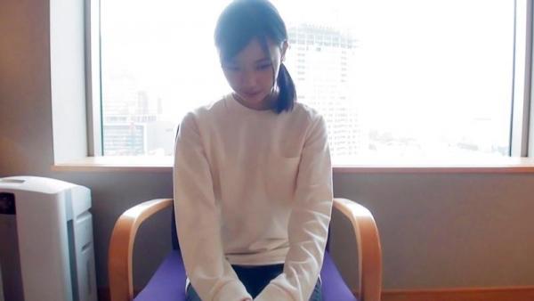 竹田ゆめ かわいい巫女さん清純美少女ヌード画像のc015番