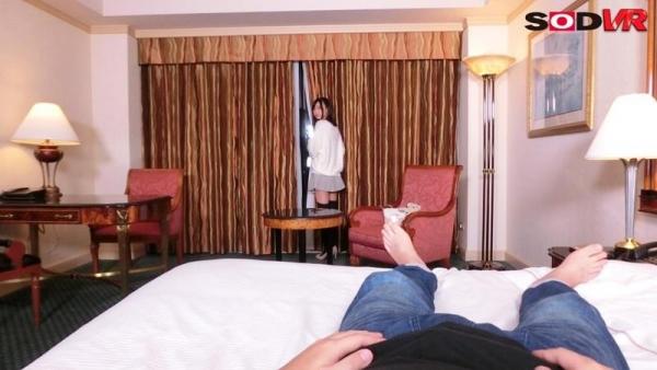 竹田ゆめ かわいい巫女さん清純美少女ヌード画像のd013番