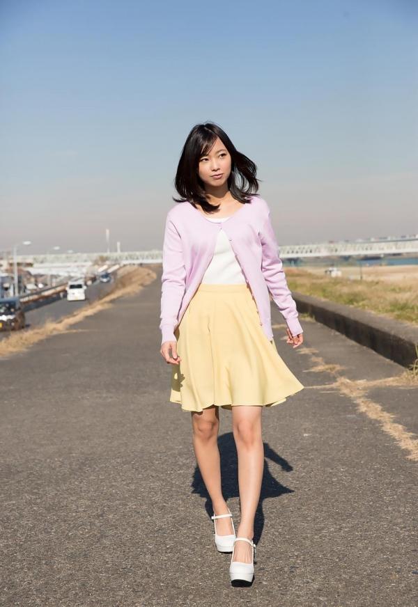 竹田ゆめ 現役女子大生美少女ヌード画像130枚の002枚目