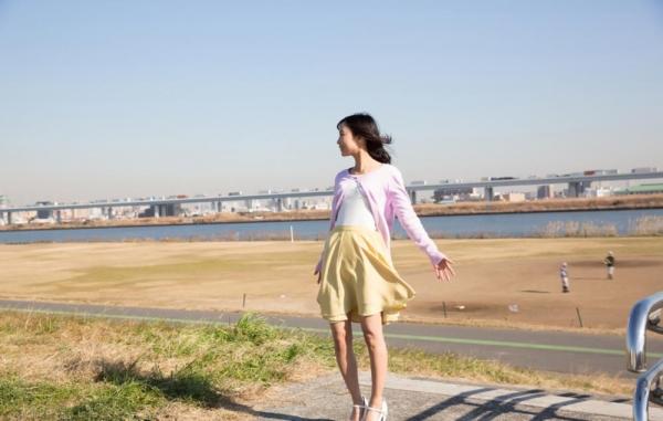 竹田ゆめ 現役女子大生美少女ヌード画像130枚の004枚目