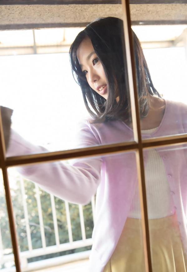 竹田ゆめ 現役女子大生美少女ヌード画像130枚の008枚目