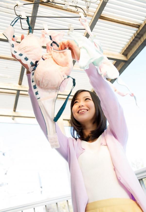 竹田ゆめ 現役女子大生美少女ヌード画像130枚の009枚目