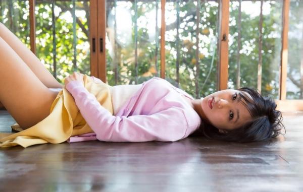 竹田ゆめ 現役女子大生美少女ヌード画像130枚の015枚目