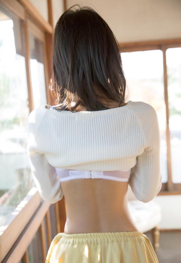 竹田ゆめ 現役女子大生美少女ヌード画像130枚の020枚目