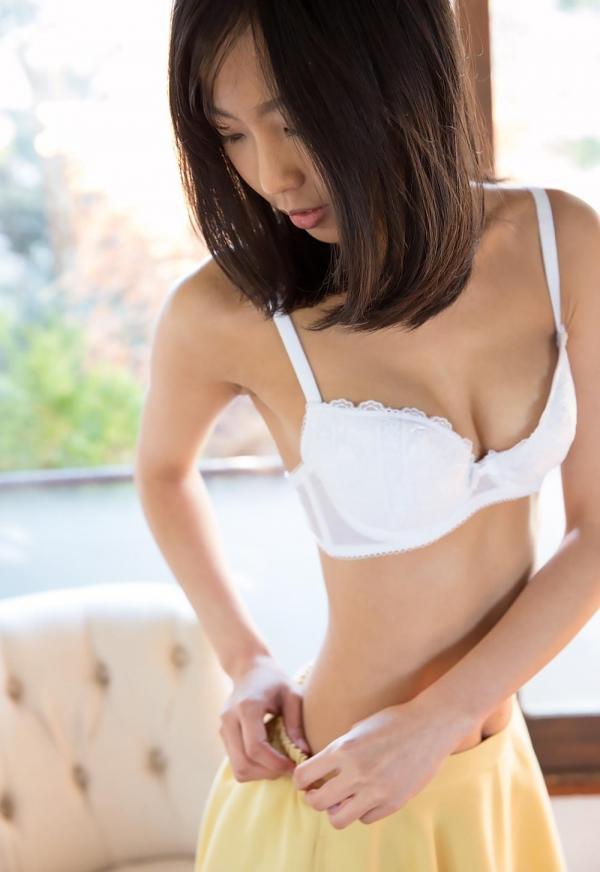 竹田ゆめ 現役女子大生美少女ヌード画像130枚の024枚目