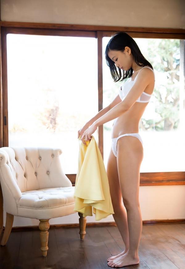 竹田ゆめ 現役女子大生美少女ヌード画像130枚の026枚目