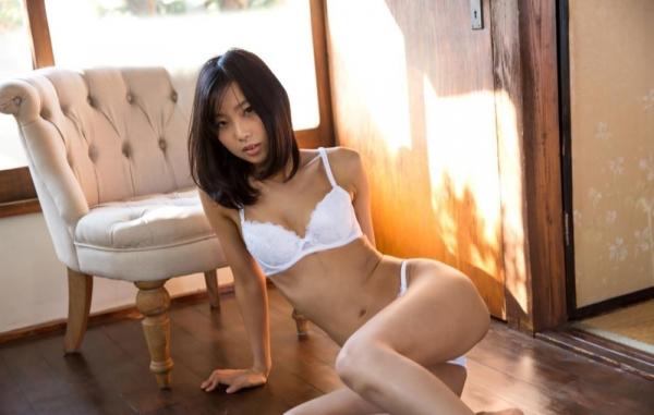 竹田ゆめ 現役女子大生美少女ヌード画像130枚の030枚目