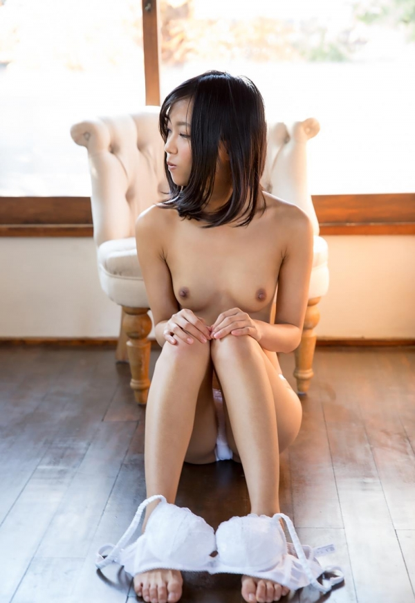 竹田ゆめ 現役女子大生美少女ヌード画像130枚の033枚目