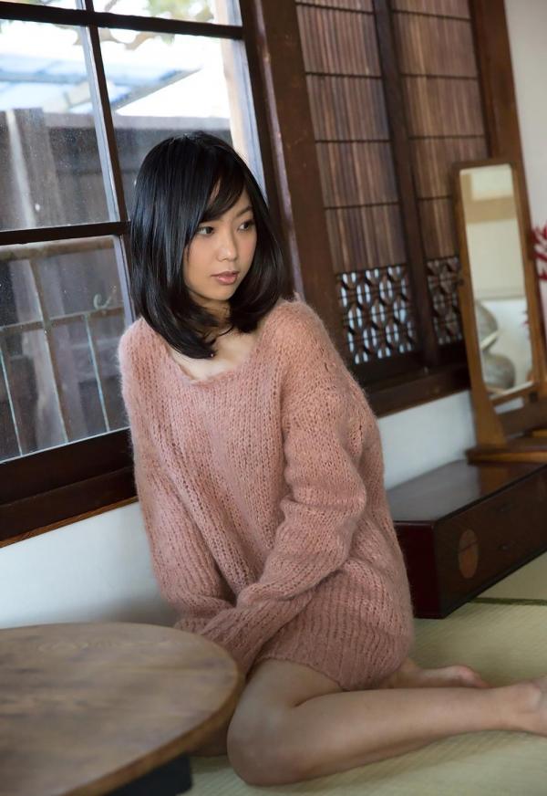 竹田ゆめ 現役女子大生美少女ヌード画像130枚の045枚目