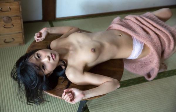竹田ゆめ 現役女子大生美少女ヌード画像130枚の052枚目