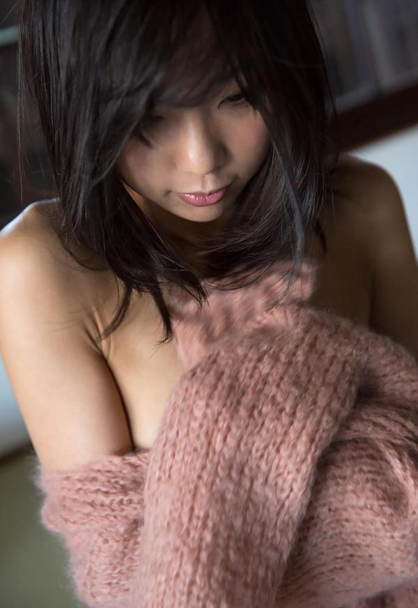 竹田ゆめ 現役女子大生美少女ヌード画像130枚の055枚目