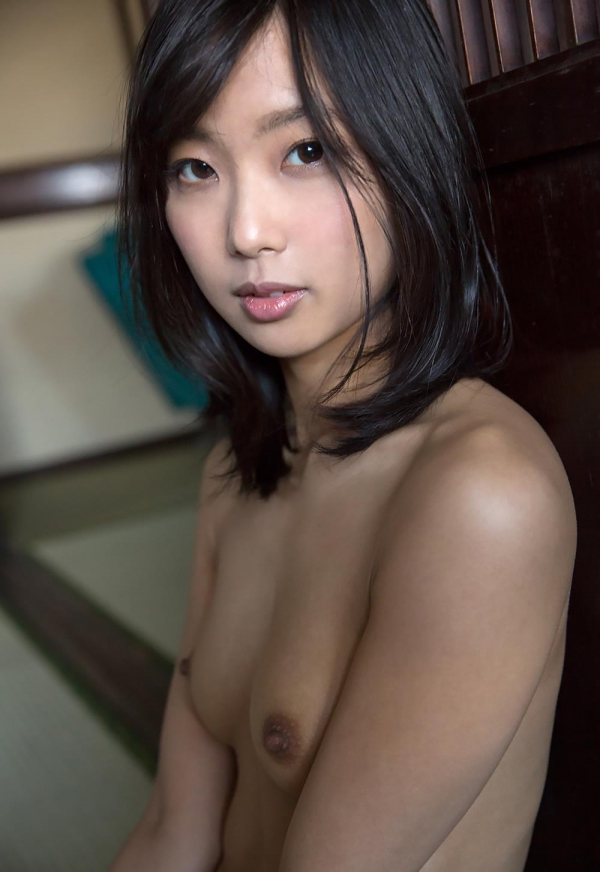 竹田ゆめ 現役女子大生美少女ヌード画像130枚の057枚目