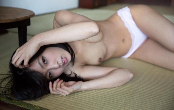 竹田ゆめ 現役女子大生美少女ヌード画像130枚の058枚目