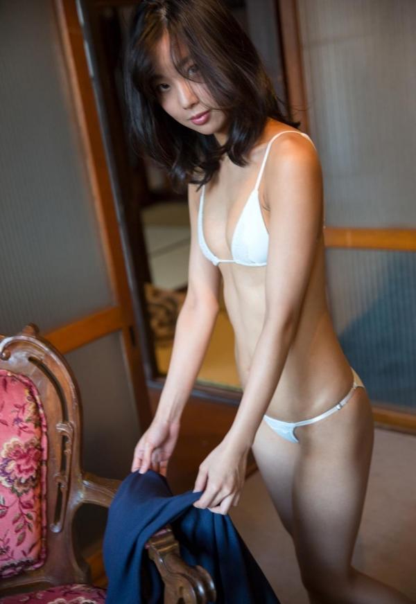 竹田ゆめ 現役女子大生美少女ヌード画像130枚の071枚目