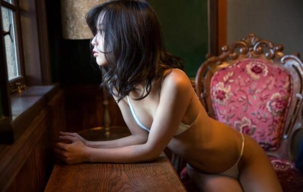 竹田ゆめ 現役女子大生美少女ヌード画像130枚の072枚目