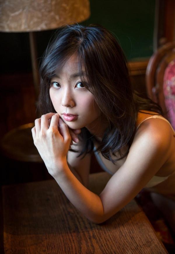 竹田ゆめ 現役女子大生美少女ヌード画像130枚の073枚目