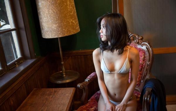 竹田ゆめ 現役女子大生美少女ヌード画像130枚の074枚目
