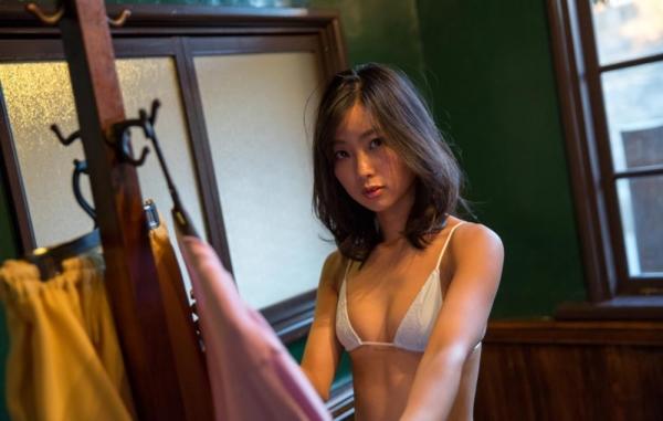 竹田ゆめ 現役女子大生美少女ヌード画像130枚の076枚目
