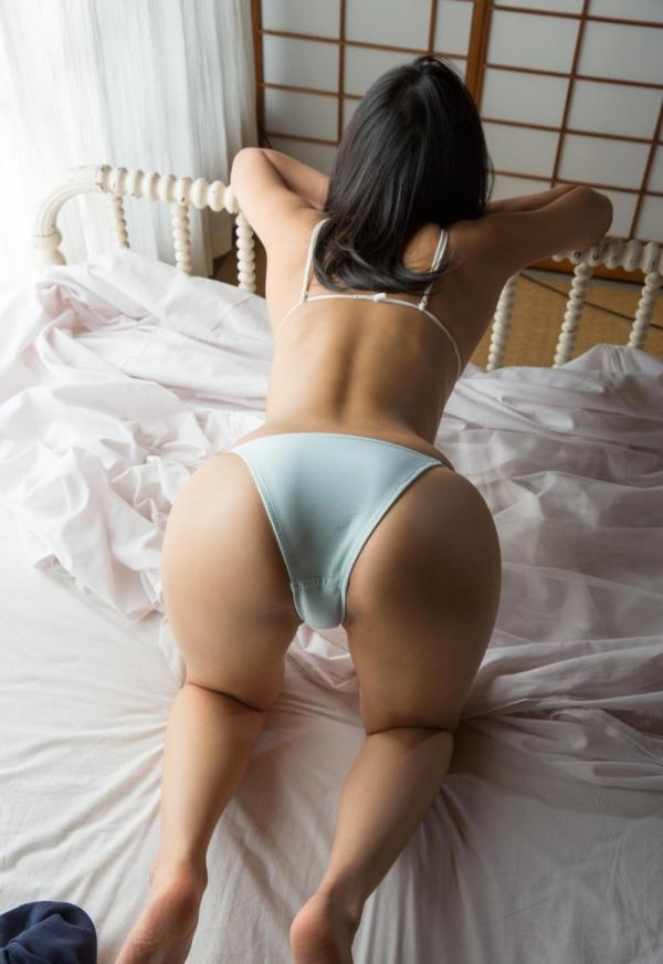 竹田ゆめ 現役女子大生美少女ヌード画像130枚の085枚目