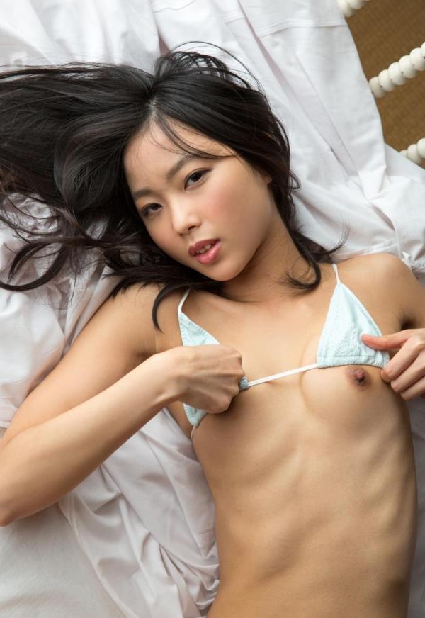 竹田ゆめ 現役女子大生美少女ヌード画像130枚の088枚目