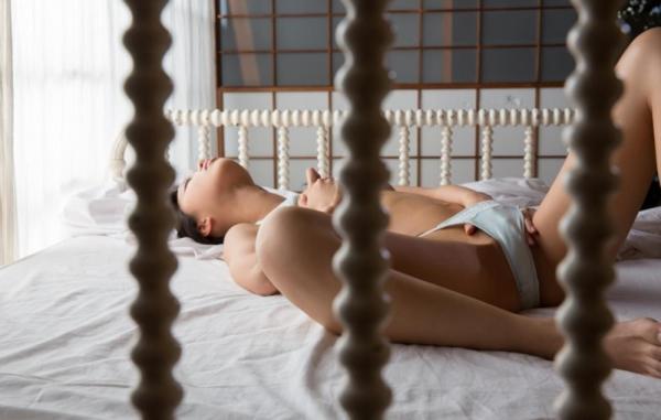 竹田ゆめ 現役女子大生美少女ヌード画像130枚の093枚目