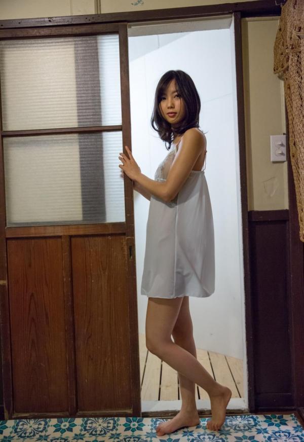 竹田ゆめ 現役女子大生美少女ヌード画像130枚の099枚目