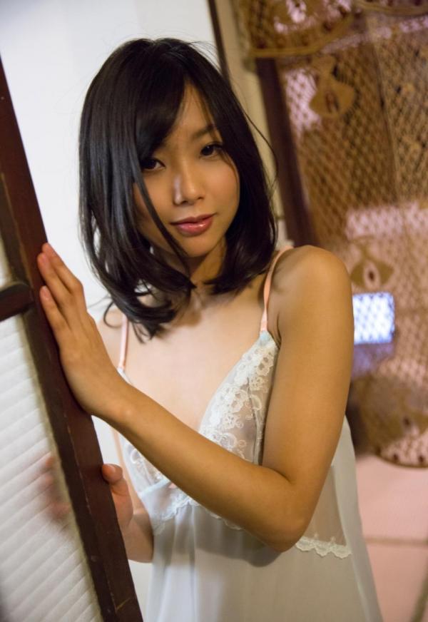 竹田ゆめ 現役女子大生美少女ヌード画像130枚の100枚目