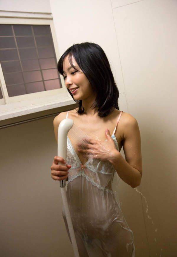 竹田ゆめ 現役女子大生美少女ヌード画像130枚の101枚目