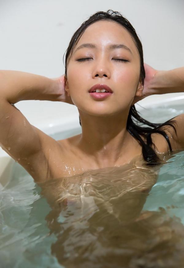 竹田ゆめ 現役女子大生美少女ヌード画像130枚の113枚目