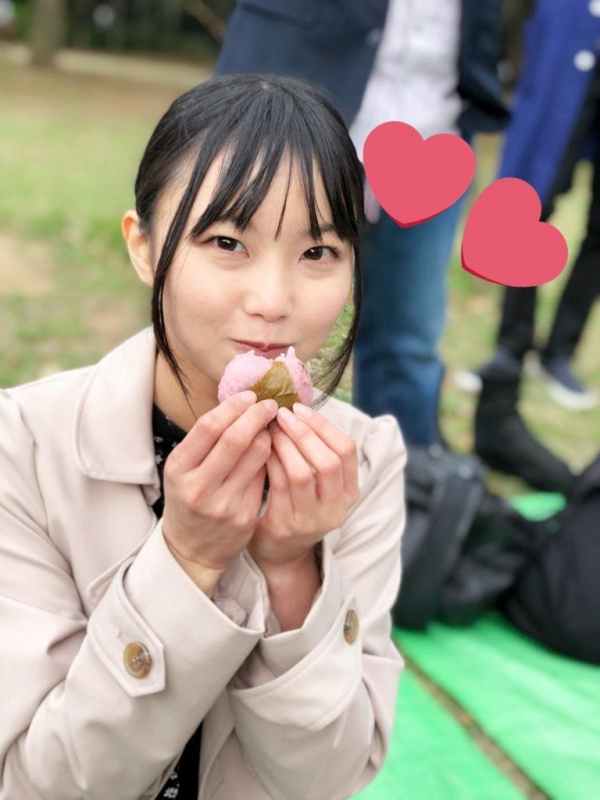 竹田ゆめ 現役女子大生美少女ヌード画像130枚の123枚目
