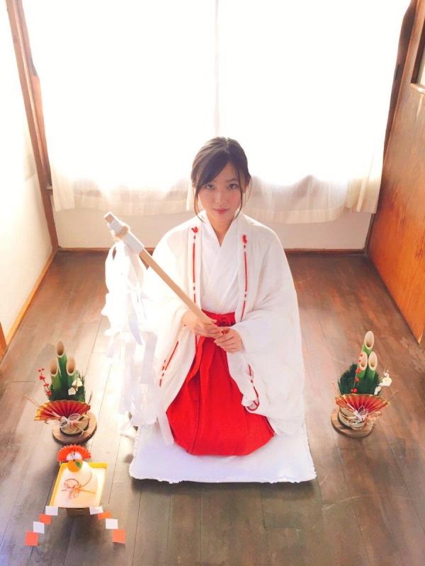 竹田ゆめ 現役女子大生美少女ヌード画像130枚の125枚目