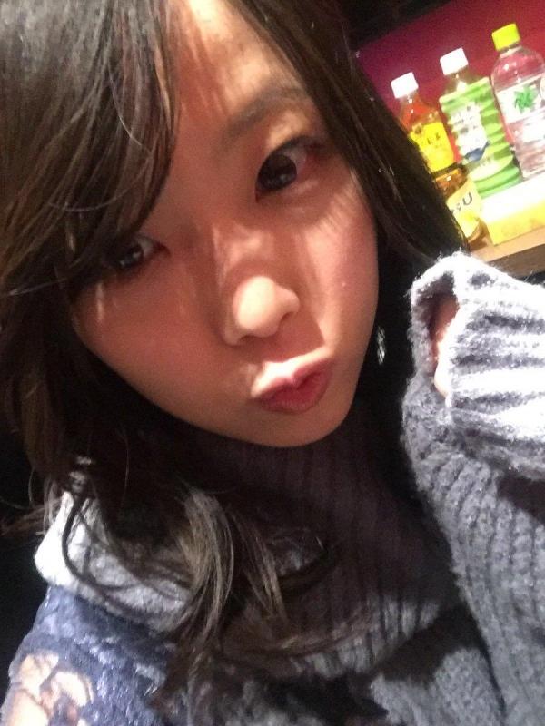 竹田ゆめ 現役女子大生美少女ヌード画像130枚の126枚目