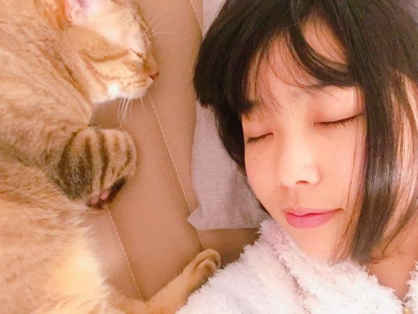 竹田ゆめ 現役女子大生美少女ヌード画像130枚の127枚目