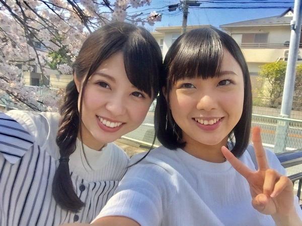 竹田ゆめ 現役女子大生美少女ヌード画像130枚の128枚目