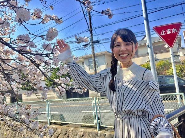 竹田ゆめ 現役女子大生美少女ヌード画像130枚の130枚目