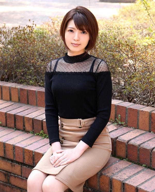竹内麻耶(松田恭子)淫乱な三十路の人妻エロ画像60枚の001枚目