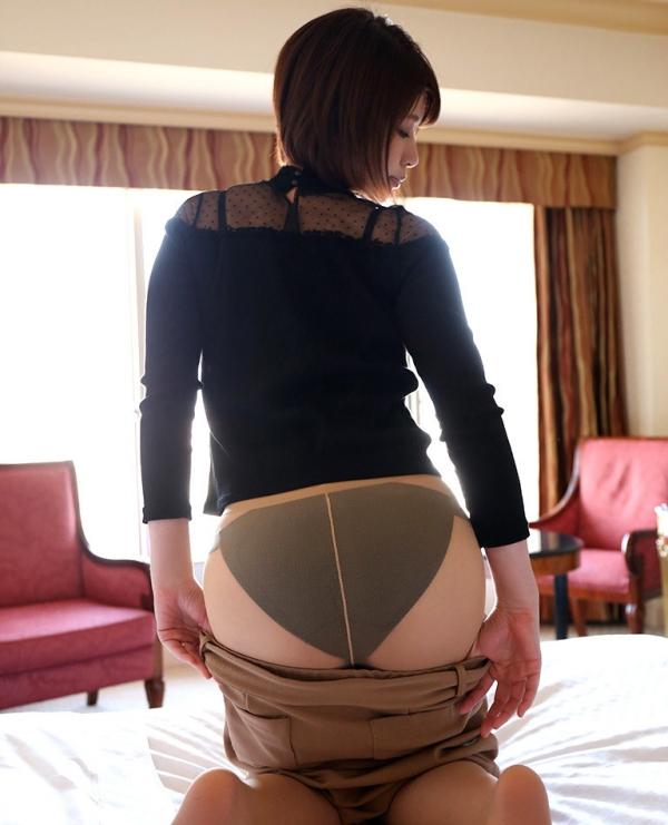 竹内麻耶(松田恭子)淫乱な三十路の人妻エロ画像60枚の004枚目
