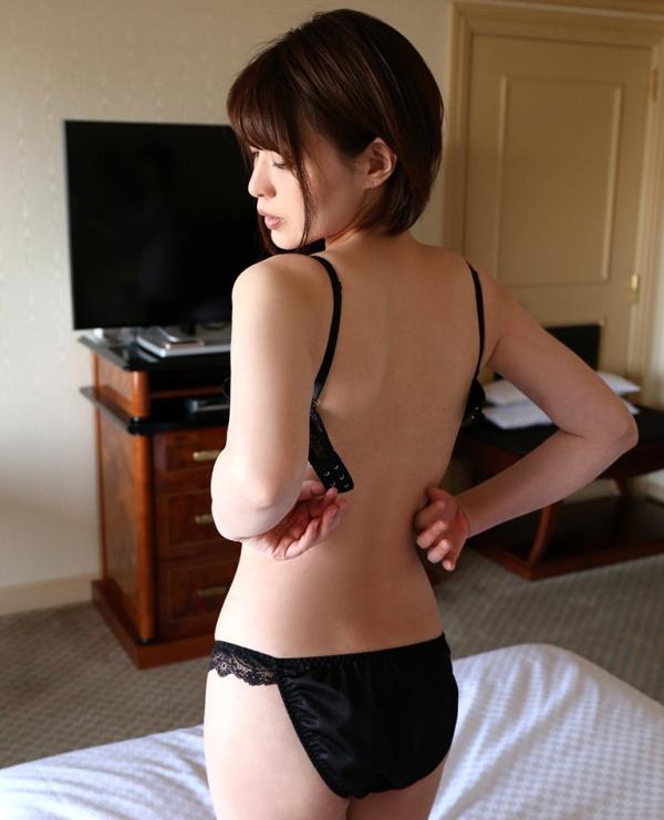 竹内麻耶(松田恭子)淫乱な三十路の人妻エロ画像60枚の010枚目