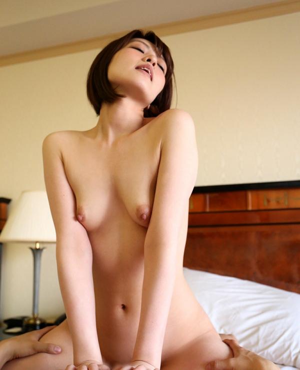 竹内麻耶(松田恭子)淫乱な三十路の人妻エロ画像60枚の019枚目