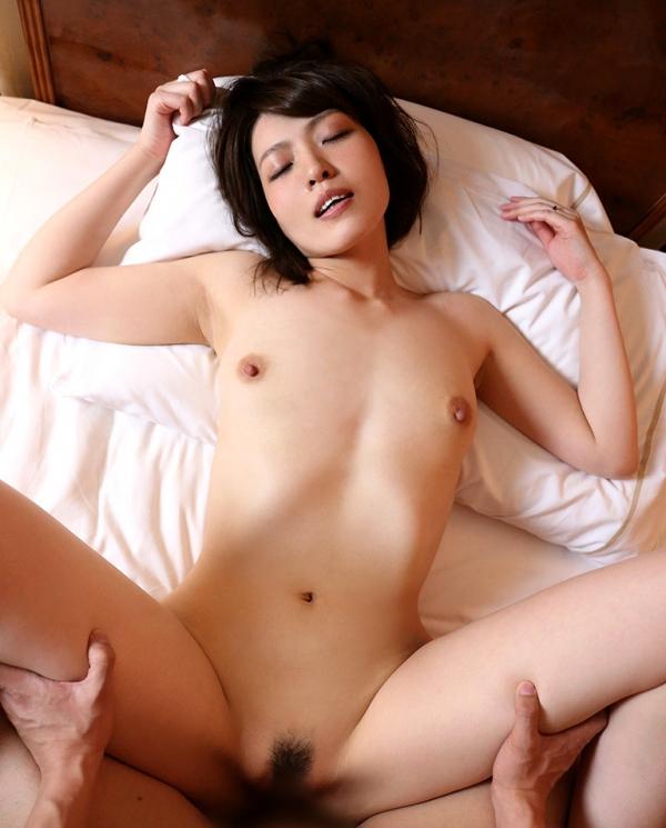 竹内麻耶(松田恭子)淫乱な三十路の人妻エロ画像60枚の031枚目