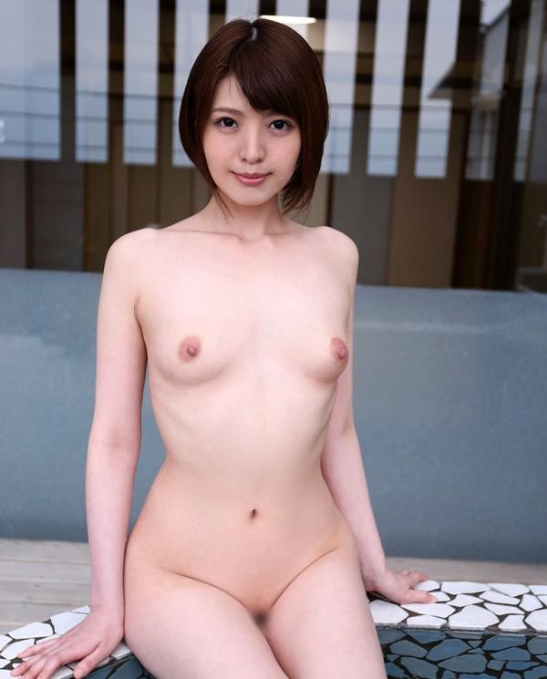 竹内麻耶(松田恭子)淫乱な三十路の人妻エロ画像60枚の048枚目