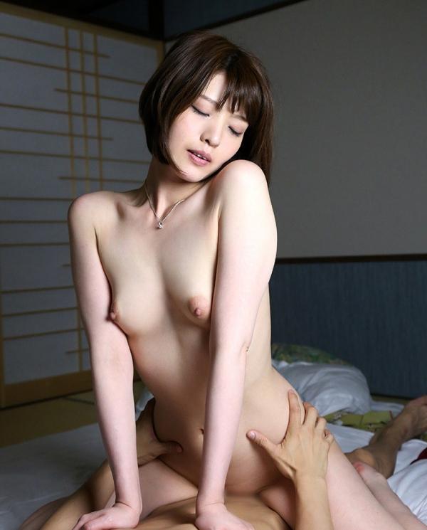 竹内麻耶(松田恭子)淫乱な三十路の人妻エロ画像60枚の059枚目
