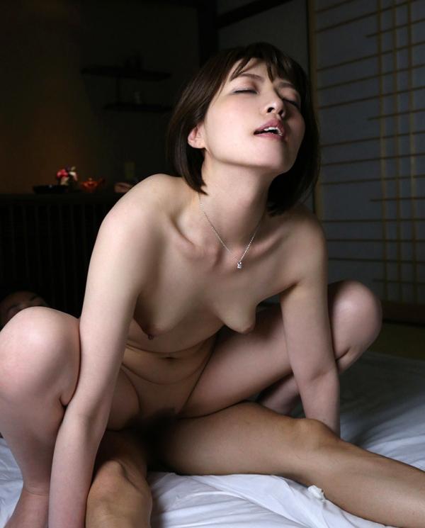 竹内麻耶(松田恭子)淫乱な三十路の人妻エロ画像60枚の061枚目