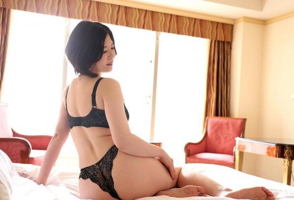 アラフィフ美熟女 竹内梨恵(水谷春菜) 綺麗なおばさんエロ画像77枚のa05枚目