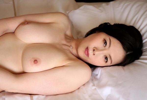 アラフィフ美熟女 竹内梨恵(水谷春菜) 綺麗なおばさんエロ画像77枚のa13枚目