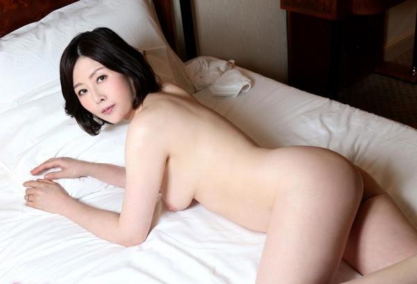 アラフィフ美熟女 竹内梨恵(水谷春菜) 綺麗なおばさんエロ画像77枚のa23枚目