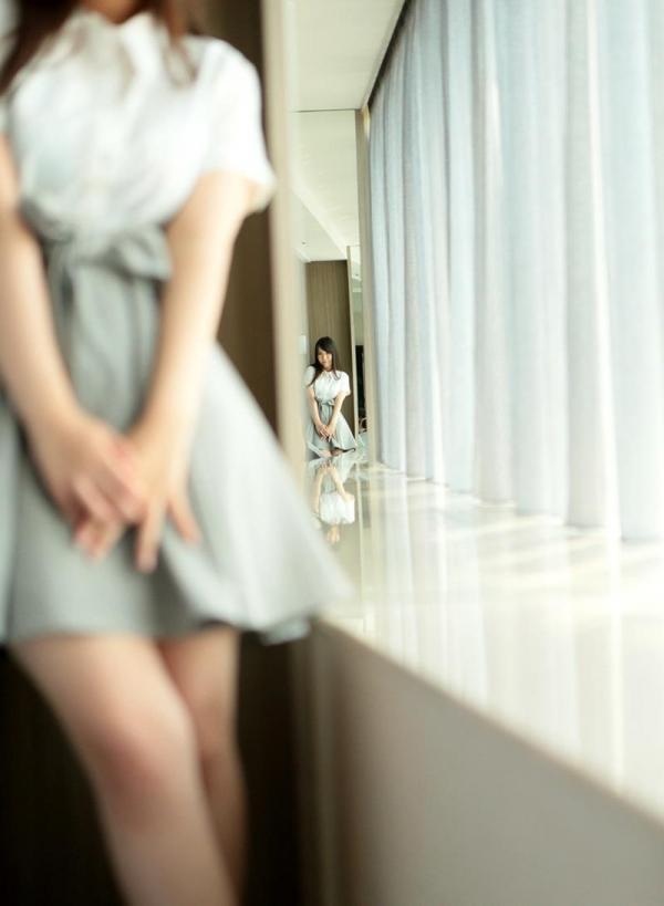 玉木くるみ 激エロ敏感体質の巨乳娘エロ画像95枚の027枚目