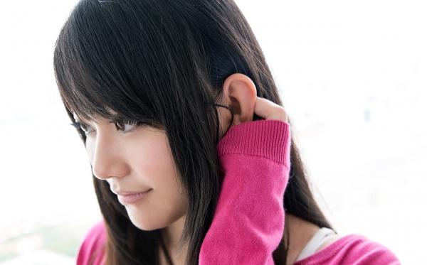 玉城マイ もち肌の娘 S-Cute Mai エロ画像44枚の03枚目