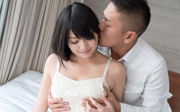 玉城マイ もち肌の娘 S-Cute Mai エロ画像44枚の17枚目